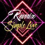 Nghe nhạc Simple Love Remix - Nhạc Việt Remix hot