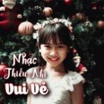 Download nhạc hot Nhạc Thiếu Nhi Vui Vẻ online