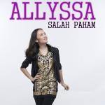 Download nhạc hot Salah Paham (Single) online