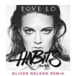 Tải bài hát Mp3 Habits (Stay High) (Oliver Nelson Remix) (Single) nhanh nhất