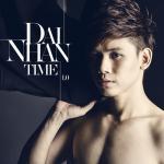 Nghe nhạc hot TIME 1.0 (Single) về điện thoại