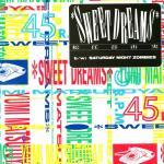 Nghe nhạc hay Sweet Dreams (Single) Mp3 miễn phí