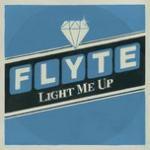 Tải nhạc hot Light Me Up (Single) trực tuyến