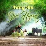Download nhạc hot Nắng Ấm Quê Hương về điện thoại