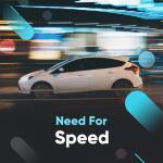 Tải nhạc hot Need For Speed về điện thoại