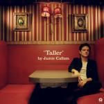 Tải bài hát hot Taller Mp3 trực tuyến
