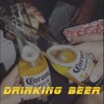 Nghe nhạc hot Drinking Beer Mp3 online