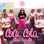 Tải bài hát hot Coca Cola (Single) chất lượng cao