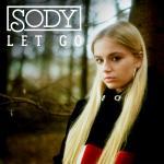 Tải nhạc hot Let Go (Single) trực tuyến