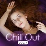 Tải nhạc mới Chill Out (Vol. 4) Mp3 trực tuyến