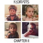 Download nhạc hot Chapter: II (EP) Mp3 mới
