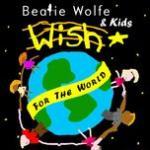 Download nhạc hay Kids Wish For The World (Single) về điện thoại
