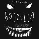 Tải bài hát Godzilla (Single) Mp3 online