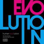 Nghe nhạc mới Evolution Mp3 hot