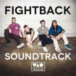 Tải bài hát online Fightback Soundtrack Mp3 mới