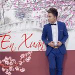 Download nhạc mới Én Xuân hay nhất