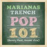 Tải bài hát mới Pop 101 (Single) hot