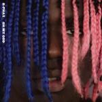 Tải nhạc Mp3 Oh My God (Single) online