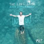 Nghe nhạc mới The Long Game (Disco Despair Remix) (Single)