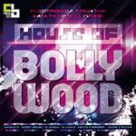 Download nhạc House Of Bollywood mới