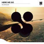Tải nhạc Here We Go (Single) Mp3 mới