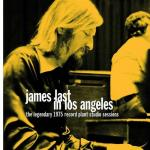 Tải nhạc mới In Los Angeles miễn phí