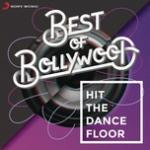 Tải nhạc mới Best Of Bollywood: Hit The Dancefloor Mp3 trực tuyến