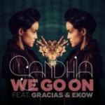 Nghe nhạc hot We Go On (Single) chất lượng cao