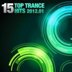 Tải bài hát 15 Top Trance Hits 01 về điện thoại