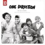 Nghe nhạc hay Up All Night (Deluxe Version) trực tuyến