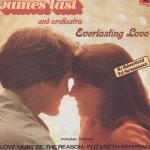 Tải nhạc Mp3 Everlasting Love mới