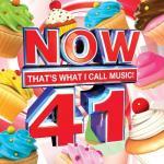 """Nghe nhạc online Now That""""s What I Call Music! 41 về điện thoại"""