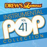 "Nghe nhạc mới Drew""s Famous Instrumental Pop Collection (Vol. 41) nhanh nhất"