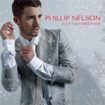 Download nhạc mới A Little Christmas miễn phí