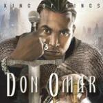 Download nhạc Mp3 King Of Kings chất lượng cao