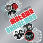 Tải bài hát mới The Ultimate Motown Christmas Collection chất lượng cao