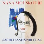 Download nhạc mới Sacred And Spiritual Mp3 online