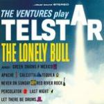 Download nhạc mới Play Telstar, The Lonely Bull & Others hay nhất