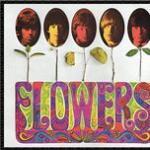 Tải bài hát mới Flowers (Remastered) Mp3 hot