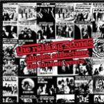 Tải bài hát online The Rolling Stones Singles Collection: The London Years (Original Single Mono) Mp3 hot