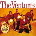Nghe nhạc Mp3 The Ventures mới online