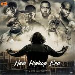 Tải bài hát hay New Hiphop Era (Single) chất lượng cao