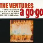 Nghe nhạc online The Ventures A Go-Go mới