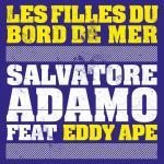Download nhạc mới Les Filles Du Bord De Mer (Single) hay online