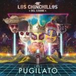 Nghe nhạc online El Pugilato Mp3 hot