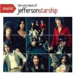 Nghe nhạc hay Playlist: The Very Best Of Jefferson Starship trực tuyến