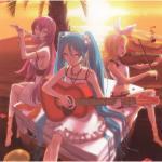 Tải bài hát mới AcoMiku (Mini Album) Mp3