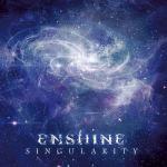 Nghe nhạc mới Singularity Mp3 trực tuyến