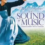 Tải bài hát Mp3 The Sound Of Music (40th Anniversary Special Edition 2005) hot