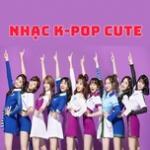 Tải nhạc Nhạc K-Pop Cute mới nhất